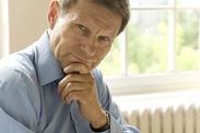 Leszek Balcerowicz: Will the Rule of Law Hold?, Project Syndicate