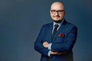 Patryk Wachowiec: Information on the opinion of the Advocate General of the CJEU was not presented in the main news bulletin of state broadcaster TVP, OKO.Press