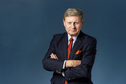 The Balcerowicz reforms paved the way for spectacular macroeconomic success, Financial Times
