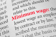 Position Paper on the European Commission's Proposal on Possible Action Addressing the Challenges Related to Fair Minimum Wages
