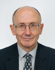 Stefan Kawalec: Recommendations for saving banks from crisis, Warsaw Business Journal