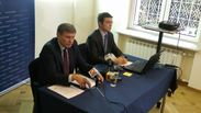 FOR Press Conference: Analysis of economic reforms in Hungary and Poland