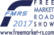 Konferencja Free Market Road Show 2017 - The world, Europe and Poland after Brexit and Trump | 22.05.2017